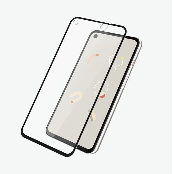 best tempered glass for google pixel 4a australia. buy online local stock with free express shipping australia wide