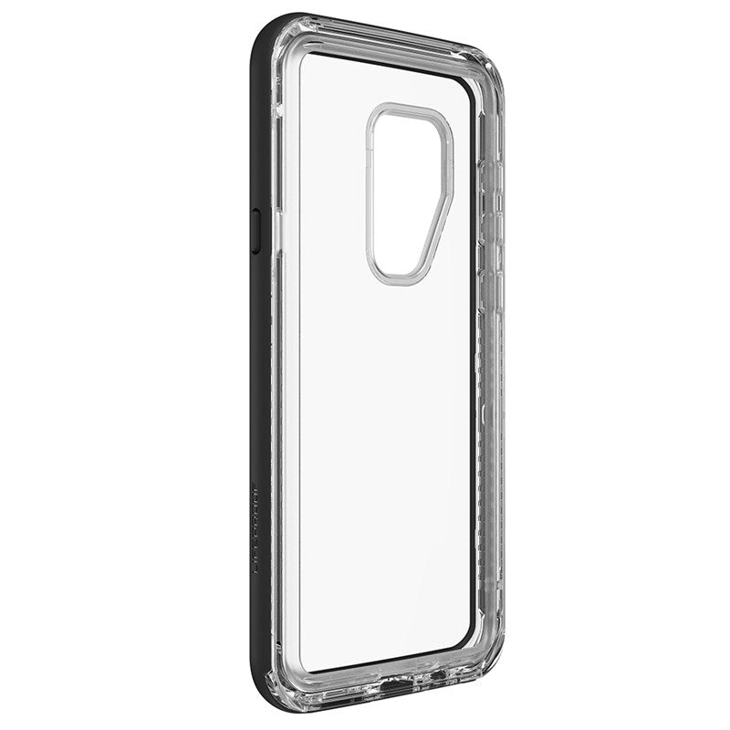 Lifeproof Rugged Case For Samsung Galaxy S9 Plus Australia Stock