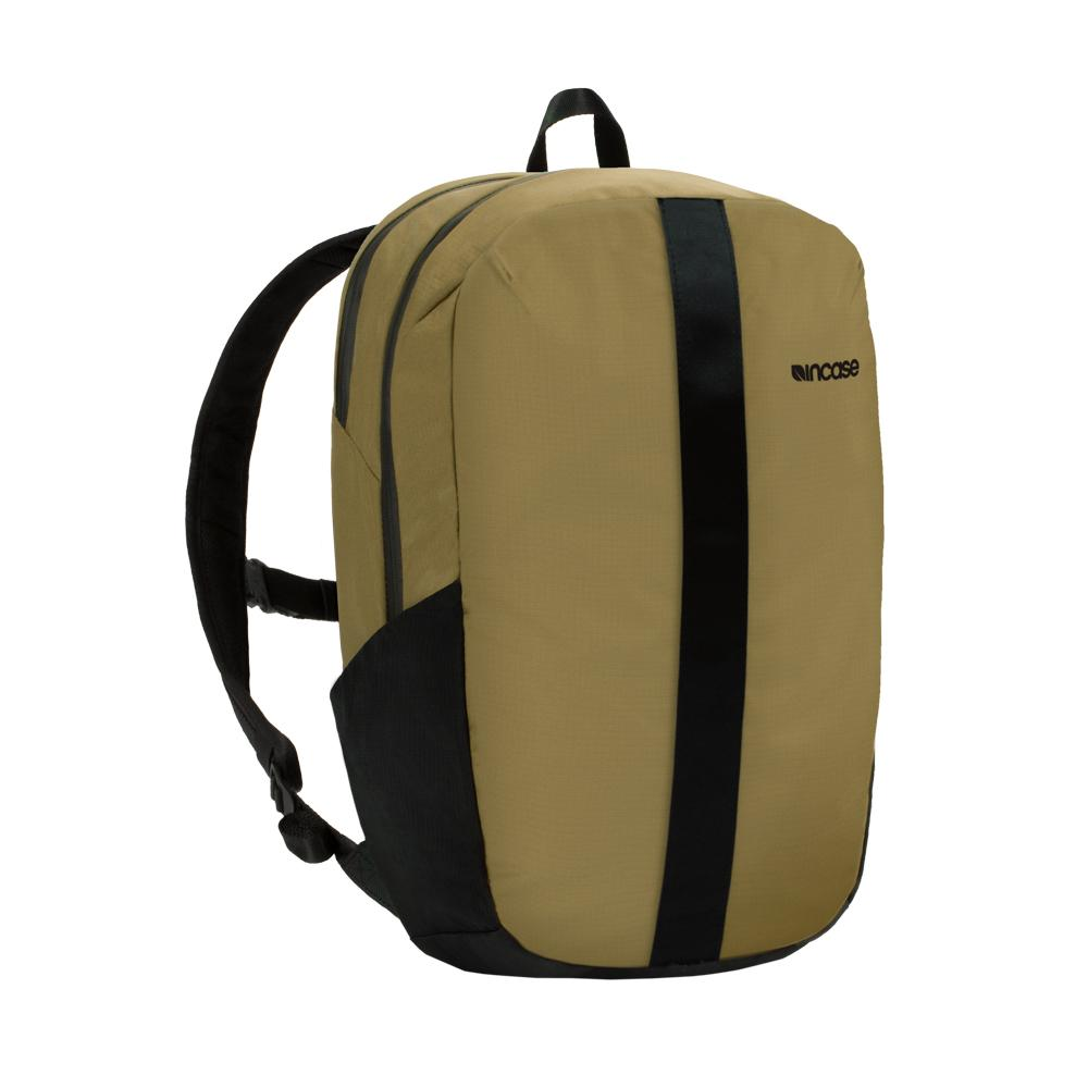 original and genuine Incase Allroute Daypack Bag For Up To 15 Inch Macbook/laptop Australia 100 days return policy. Australia Stock