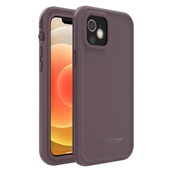Buy new waterproof case for iphone 12 the authentic accessories with afterpay & Free express shipping.