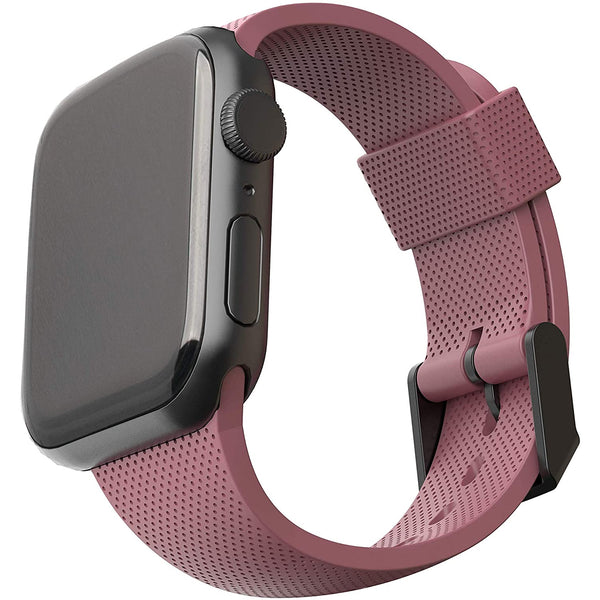 best silicone for apple watch series 1/2/3/4/5 38mm 40mm australia. buy online with free express shipping australia wide