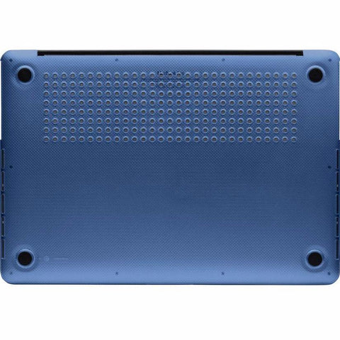 Incase Hardshell Case for Macbook Pro Retina 15 inch - Blue Moon