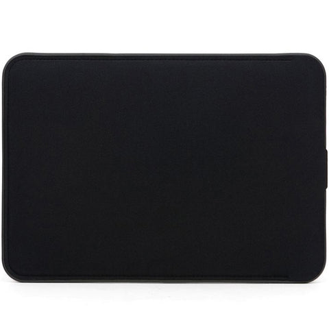 Syntricate Australia Best place to get incase icon sleeve with tensaerlite for macbook pro 15 with touch bar black Colour