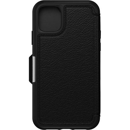 place to buy online folio card holder wallet case for otterbox australia Australia Stock