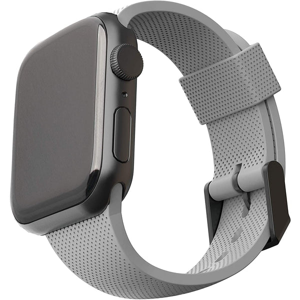 best watch band strap silicone for apple watch series 1/2/3/4/5 42mm 44mm australia from urban armor gear