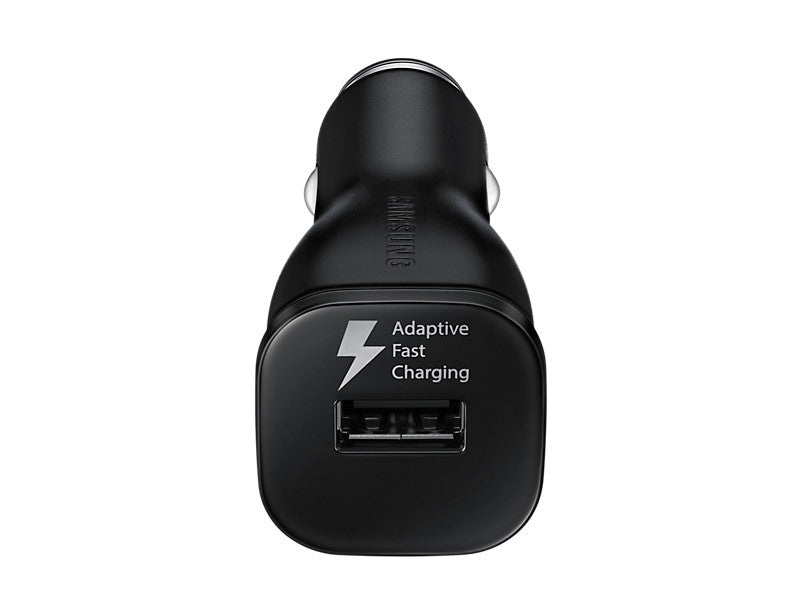 Shop Australia stock SAMSUNG FAST CHARGE CAR ADAPTER 15 W USB TYPE -C to A CABLE with free shipping online. Shop Samsung collections with afterpay Australia Stock