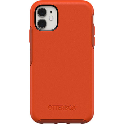 iphone 11 case from otterbox australia. buy online with afterpay payment