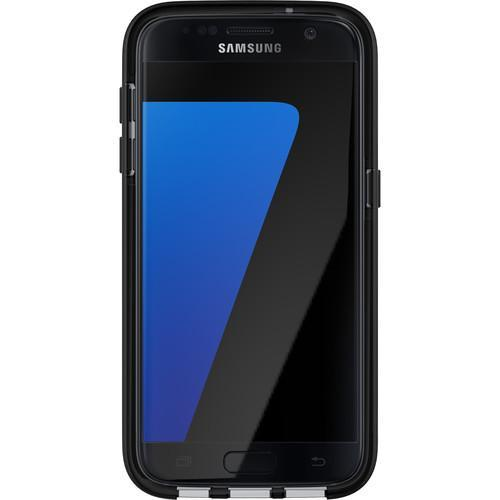 Get the latest EVO ELITE FLEXSHOCK CASE FOR GALAXY S7 - BRUSHED BLACK FROM TECH21 with free shipping online.