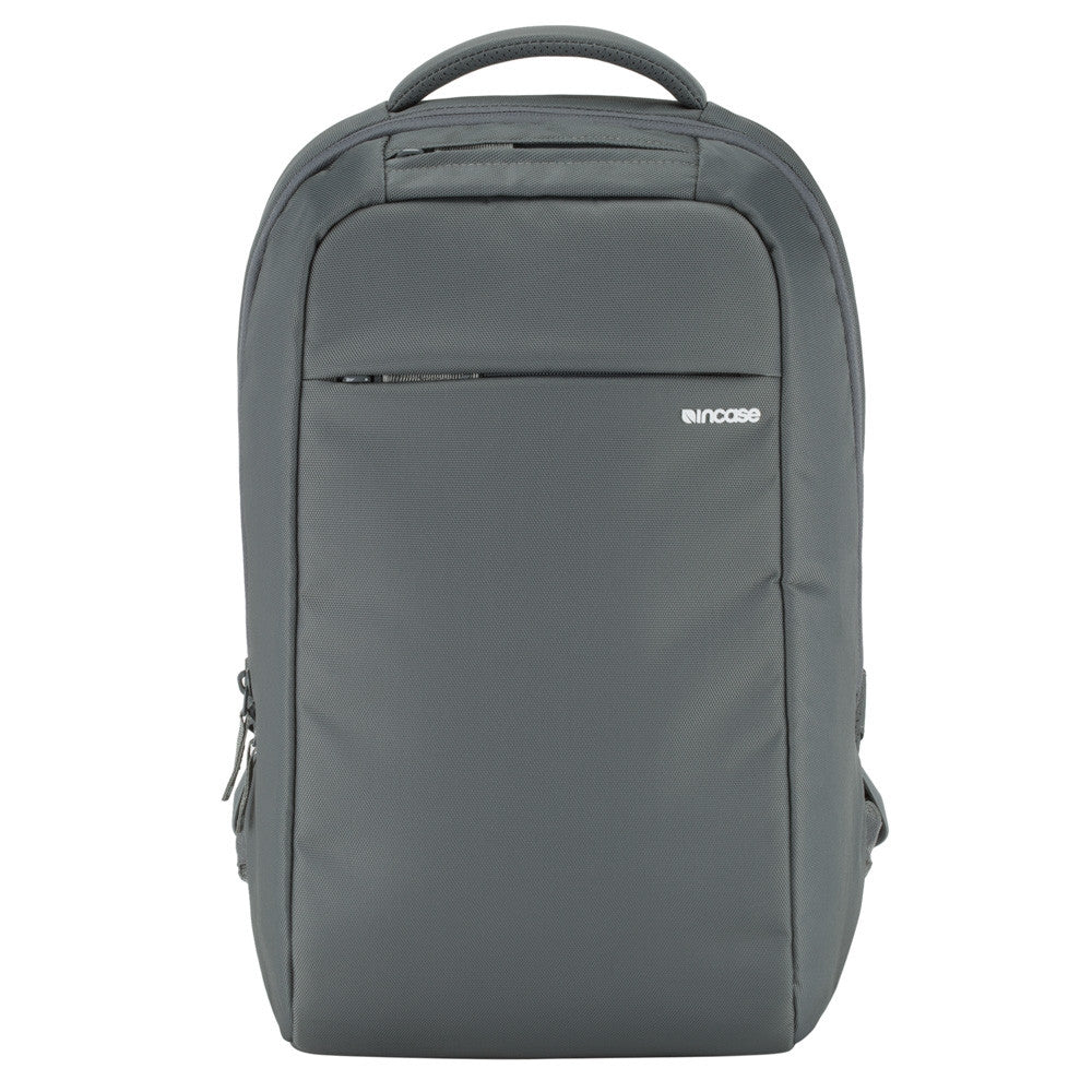 best Incase ICON Lite Pack Backpack for MacBook Pro 15 inch Gray Colour Australia Stock
