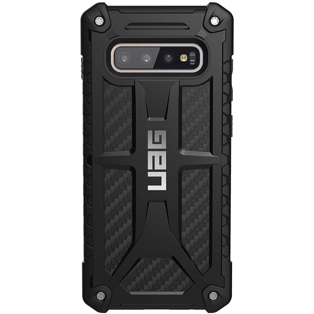 black case for samsung galaxy s10. buy with free shipping at syntricate australia Australia Stock