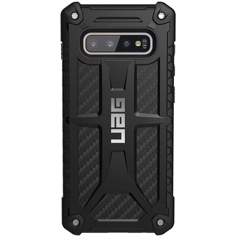 black case for samsung galaxy s10. buy with free shipping at syntricate australia