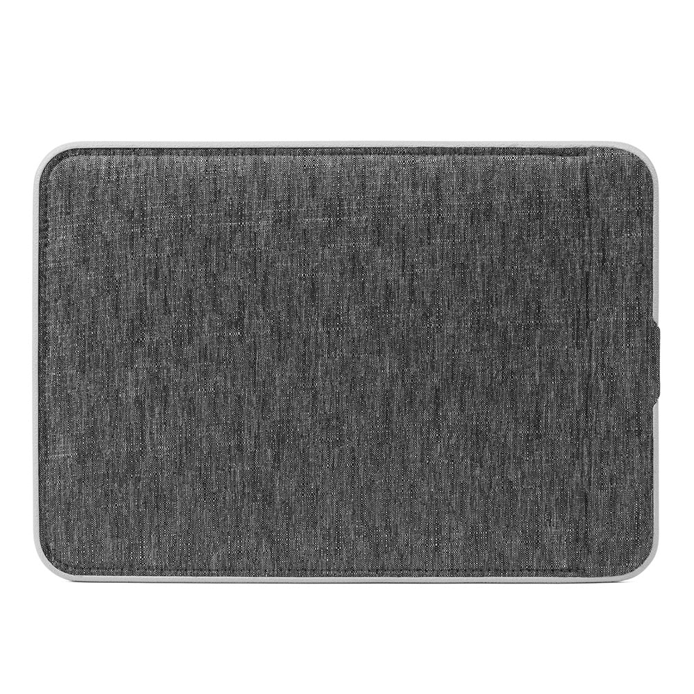 incase tensaerlite sleeve for macbook pro retina 15 inch  Australia Stock