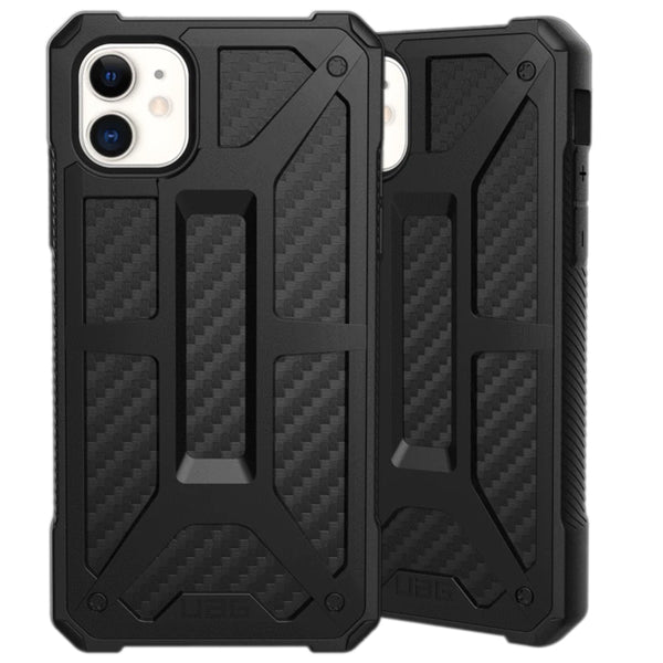 iphone 11 rugged heavy duty case from uag australia