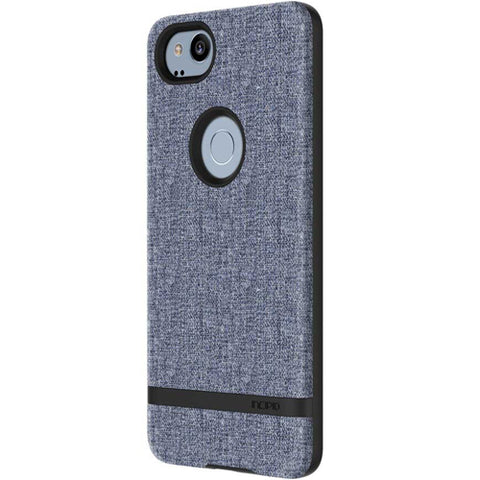 Shop Australia stock INCIPIO CARNABY ESQUIRE SLEEK CASE FOR GOOGLE PIXEL 2 - BLUE with free shipping online. Shop Incipio collections with afterpay