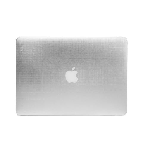 Incase Hardshell Case for Macbook Pro Retina 15 inch - Clear