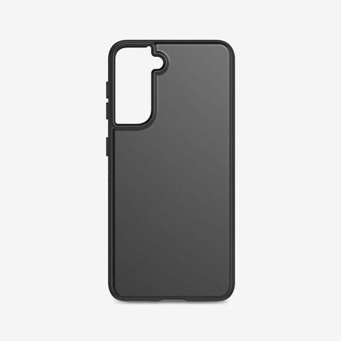 Place to buy online new case from TECH21 to protect your phone and your camera Galaxy S21 5G the authentic accessories with afterpay & Free express shipping.