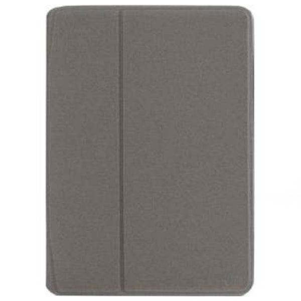 place to buy GRIFFIN SURVIVOR JOURNEY RUGGED FOLIO FOR IPAD PRO 9.7/ 9.7 (2017) 5TH GEN /AIR /AIR 2 - GREY australia