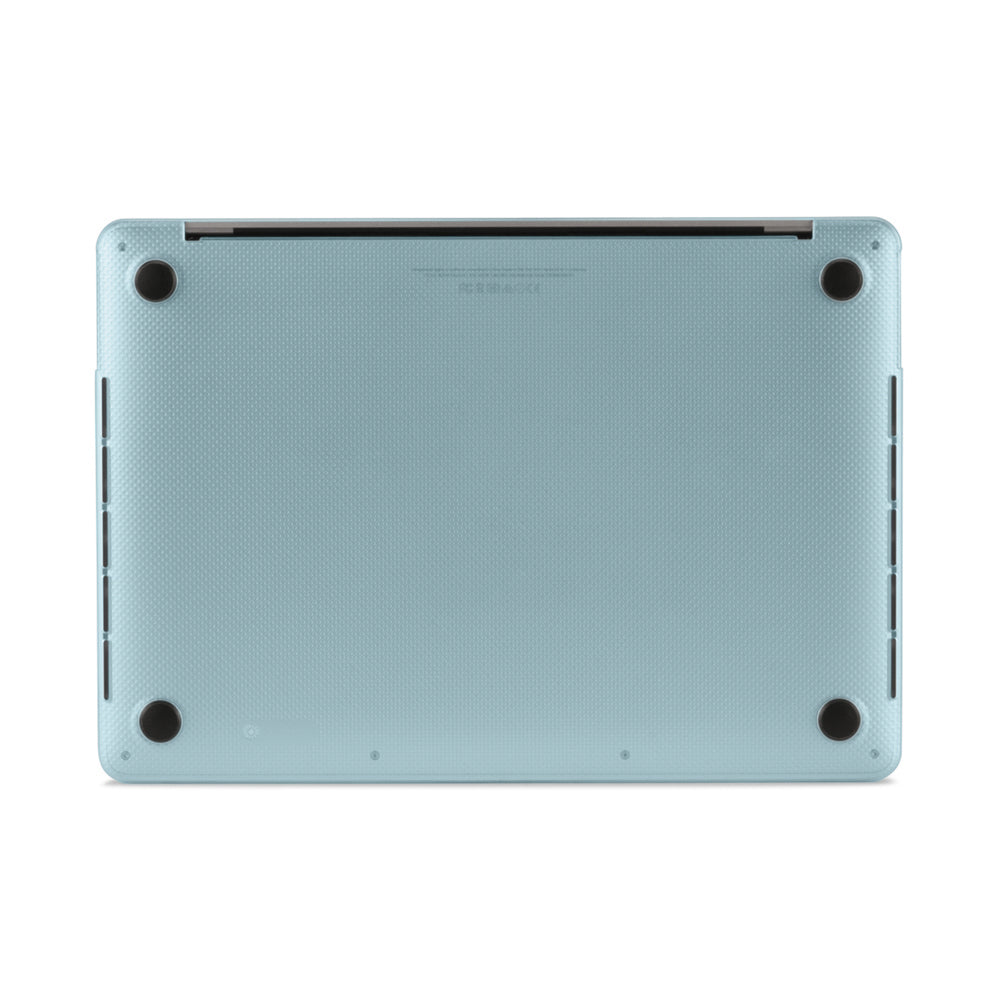 Shop Australia stock INCASE HARDSHELL DOT CASE FOR MACBOOK PRO 13 INCH (USB-C) - BLUE SMOKE with free shipping online. Shop Incase collections with afterpay Australia Stock