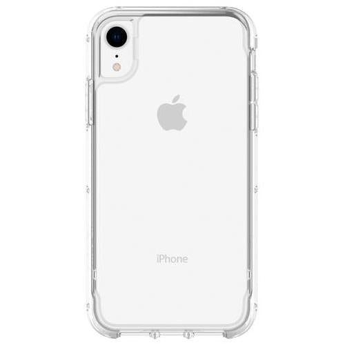 browse Online Iphone XR Griffin Survivor Clear Case Australia Free Shipping & afterpay Australia Stock