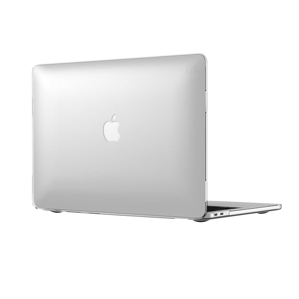 buy online premium clear case for macbook pro 13 w/ touch bar