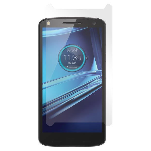 Shop Australia stock INCIPIO PLEX FLEX FLEXIBLE GLASS SCREEN PROTECTOR FOR MOTO X FORCE with free shipping online. Shop Incipio collections with afterpay