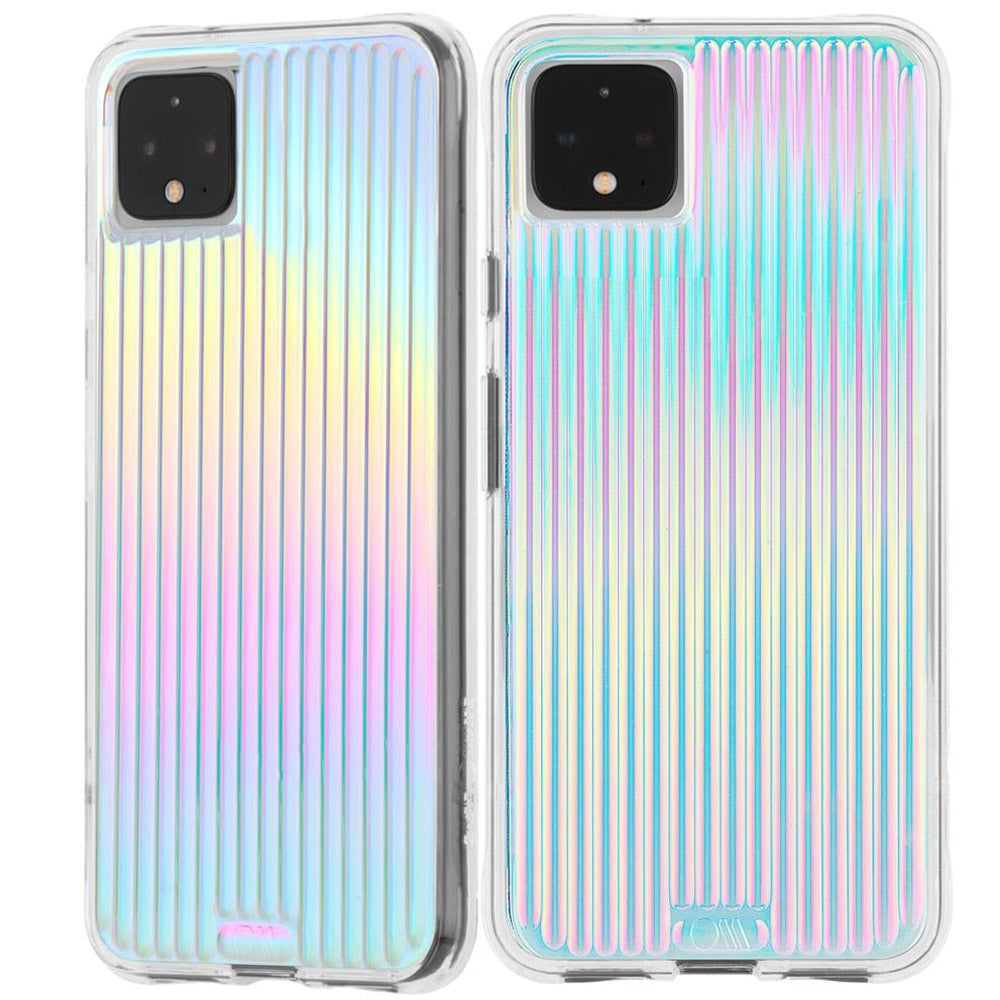 designer case from casemate for google pixel 4 xl australia Australia Stock