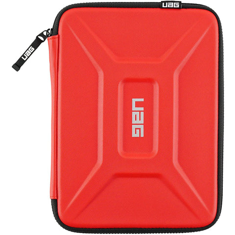 Get the latest Rugged Tactile Grip Protective Secure Sleeve for UAG Devices Up to 11 inch - Magma Free Express shipping Australia wide & Afterpay.