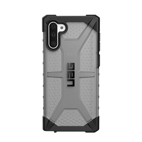 buy online galaxy note 10 case from uag australia with free shipping