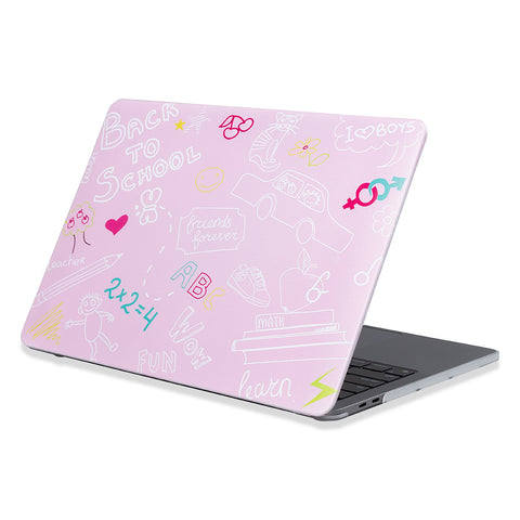 Girly design for your macbook air 13 from flexii gravity the  authentic accessories with afterpay & Free express shipping.