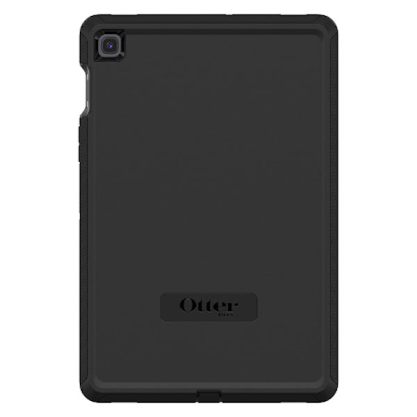 Shop Australia stock OTTERBOX Defender Screenless Edition Rugged Case For Galaxy Tab S5e - Black with free shipping online. Shop OtterBox collections with afterpay Australia Stock