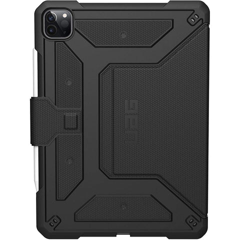 ipad pro 11 inch 2020 rugged folio case from uag australia. buy online with afterpay payment
