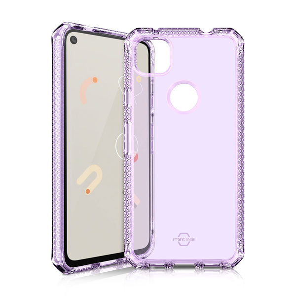 best rugged clear case for google pixel 4a australia