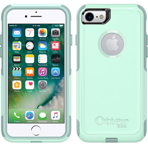 trusted online store to buy Otterbox Commuter Slim Tough Case For Iphone 8/7 - Ocean Way australia