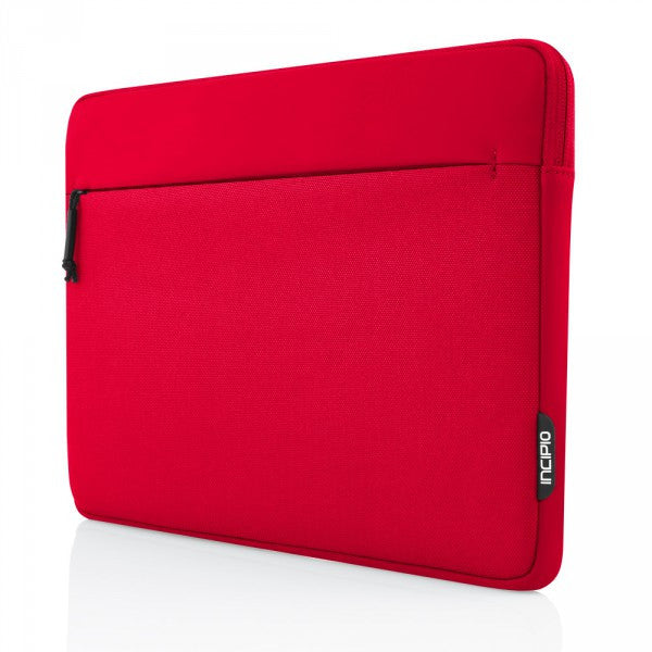 Shop Australia stock Incipio Truman Sleeve for New Surface Pro /Surface Pro 4/ Pro 3- Red with free shipping online. Shop Incipio collections with afterpay Australia Stock