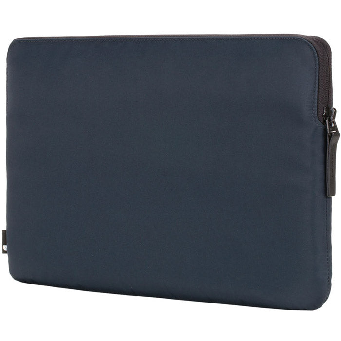 where is the place to order incase compact flight nylon sleeve for macbook air 13 inch navy colour australia Australia Stock