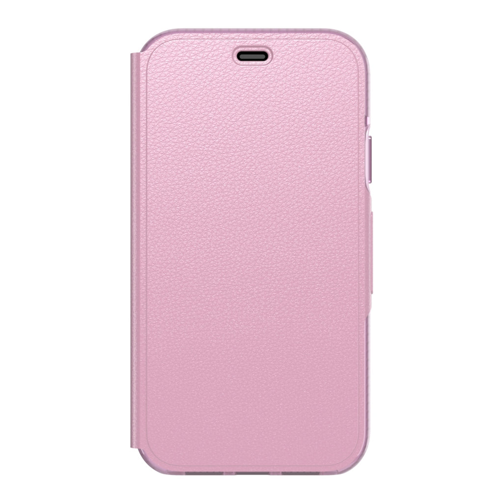 Shop Australia stock TECH21 EVO WALLET CARD FOLIO CASE FOR IPHONE XS/X - ORCHID with free shipping online. Shop TECH21 collections with afterpay Australia Stock
