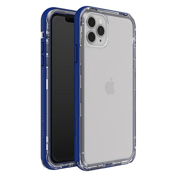 rugged drop proof case iphone 11 pro max case from Lifeproof australia