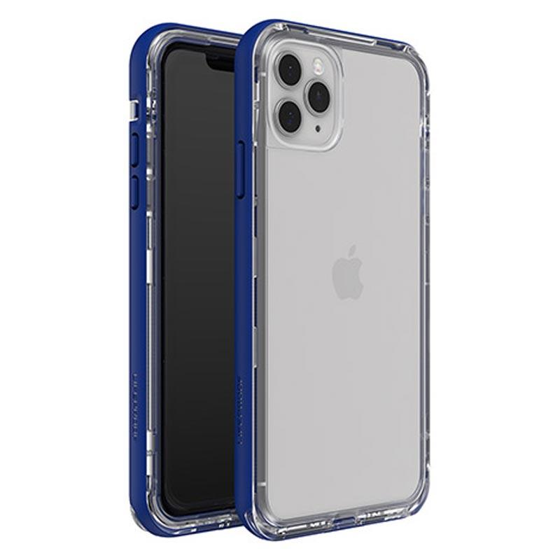 iphone 11 pro rugged clear case from lifeproof australia Australia Stock