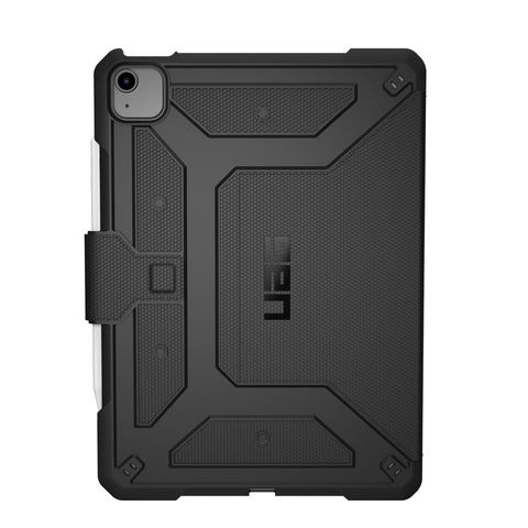 shop online folio rugged case for ipad air 10.9 inch 4th gen from urban armor gear australia. Free shipping & Afterpay available at syntricate