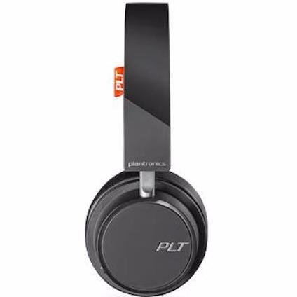 Shop Australia stock PLANTRONICS BACKBEAT 505 WIRELESS ON EAR HEADPHONES - DARY GREY with free shipping online. Shop Plantronics collections with afterpay Australia Stock