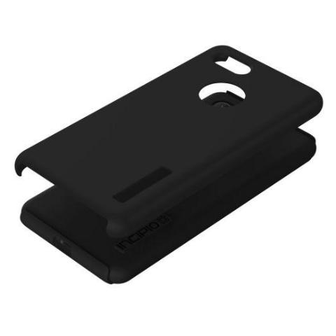 Get the latest stock DUALPRO DUAL LAYER PROTECTIVE CASE  FOR GOOGLE PIXEL 3 XL BLACK COLOUR from INCIPIO free shipping & afterpay.
