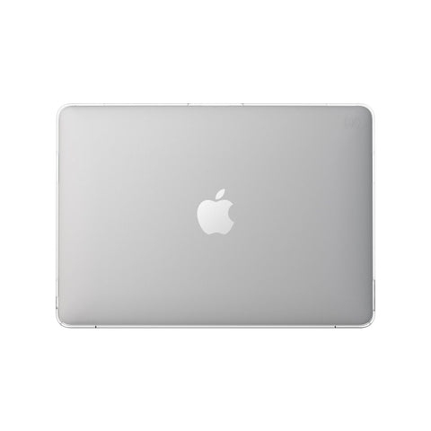 place to buy online with afterpay payment macbook air 13 clear case