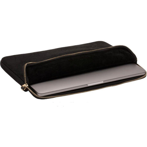 buy online local stock sleeve for macbook 13 inch black colour