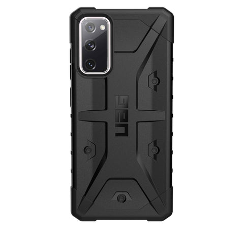 buy online local stok urban armor gear rugged case collections for samsung s20 fe 5g 2020