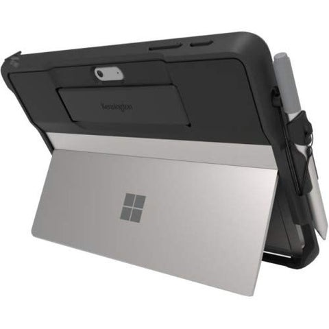 Get the latest BLACKBELT RUGGED CASE FOR MICROSOFT SURFACE GO - BLACK FROM KENSINGTON with free shipping online.