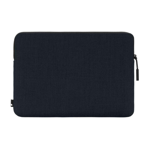 Shop Australia stock INCASE SLIM SLEEVE WITH WOOLENEX FOR MACBOOK PRO 15 INCH (USB-C)/PRO 15 - HEATHER NAVY with free shipping online. Shop Incase collections with afterpay