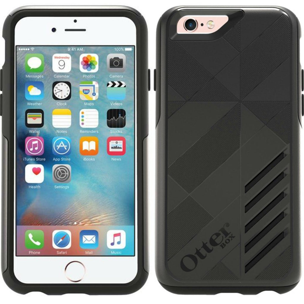 buy new otterbox archiever black for iphone 6 and 6s australia Australia Stock