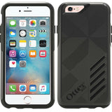buy new otterbox archiever black for iphone 6 and 6s australia