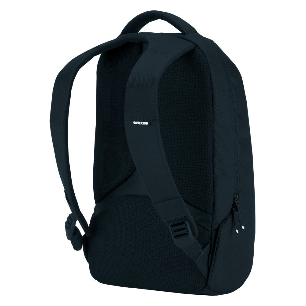trusted online store syntricate Incase ICON Lite Pack Backpack for MacBook Pro 15 inch Australia Stock