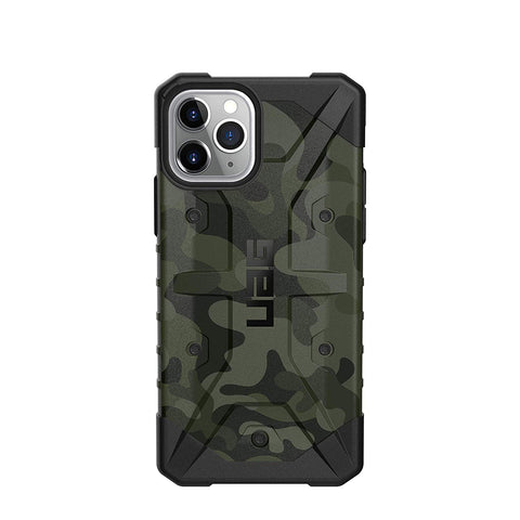 iphone 11 pro rugged case from uag australia. buy online local stock with free shipping australia wide